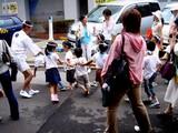20060723-船橋市民まつり・船橋会場・みこし-1151-DSC02122