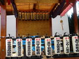 20060730-習志野きらっと2006・山車-0941-DSC03731