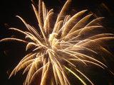 20060726-船橋市民まつり・船橋親水公園花火大会-2001-DSC03096