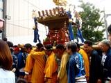 20060723-船橋市民まつり・船橋会場・みこし-1432-DSC02436
