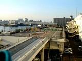 20060726-船橋市民まつり・船橋親水公園花火大会-1733-DSC02876