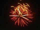 20060726-船橋市民まつり・船橋親水公園花火大会-2002-DSC03098