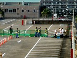 20060726-船橋市民まつり・船橋親水公園花火大会-1733-DSC02877