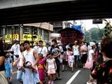 20060723-船橋市民まつり・船橋会場・みこし-1135-DSC02079