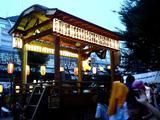 20060729-船橋市浜町2・浜町ファミリータウンまつり-1836-DSC03670