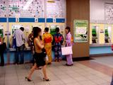 20050727-船橋花火大会-1905-DSC02997