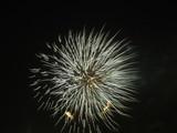 20060726-船橋市民まつり・船橋親水公園花火大会-1940-DSC03044
