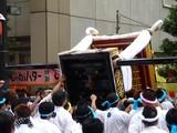 20060723-船橋市民まつり・船橋会場・舟町みこし-1415-DSC02369