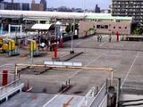 20040728-ふなばし市民まつり・花火大会・ららぽーと屋上-DSC06333