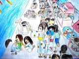 20060729-京成大神宮下駅・船橋親水公園花火大会-1015-DSC03433