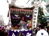 20060723-船橋市民まつり・船橋会場・舟町みこし-1406-DSC02327