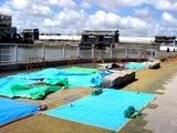 20040728-船橋親水公園・花火大会2004-DSC06321