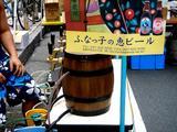 20060722-市民まつり・船橋会場ジョイ&ショッピング-1110-DSC01404