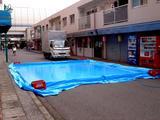 20060729-船橋市浜町2・浜町ファミリータウンまつり-1010-DSC03416