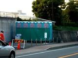 20060726-船橋市民まつり・船橋親水公園花火大会-1803-DSC02994