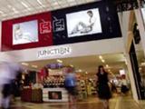 Junction8_020