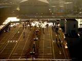 20060726-船橋市民まつり・船橋親水公園花火大会-1747-DSC02917