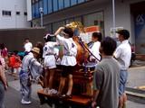 20060723-船橋市民まつり・船橋会場・みこし-1150-DSC02120