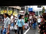 20060723-船橋市民まつり・船橋会場・みこし-1135-DSC02077