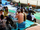 20060726-船橋市民まつり・船橋親水公園花火大会-1758-DSC02964