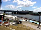 20040728-船橋親水公園・花火大会2004-DSC06323