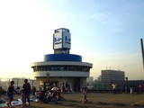 20060726-船橋市民まつり・船橋親水公園花火大会-1747-DSC02913
