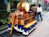 20060723-船橋市民まつり・船橋会場・みこし-1043-DSC01933