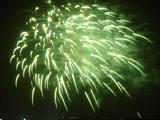 20060726-船橋市民まつり・船橋親水公園花火大会-2019-DSC03145