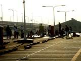 20060726-船橋市民まつり・船橋親水公園花火大会-1732-DSC02870