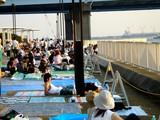 20060726-船橋市民まつり・船橋親水公園花火大会-1800-DSC02973