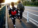 20060726-船橋市民まつり・船橋親水公園花火大会-1806-DSC03013