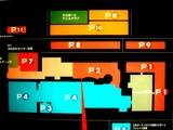 20060726-船橋市民まつり・船橋親水公園花火大会-1741-DSC02899