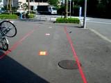 20060726-船橋市民まつり・船橋親水公園花火大会-0835-DSC02656