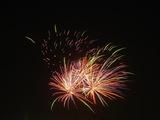 20060726-船橋市民まつり・船橋親水公園花火大会-1941-DSC03045.