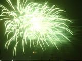 20060726-船橋市民まつり・船橋親水公園花火大会-2019-DSC03144