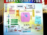 20060730-習志野きらっと2006-0952-DSC03756