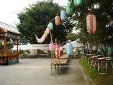 20060729-船橋市浜町2・浜町ファミリータウンまつり-1246-DSC03643