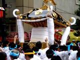 20060723-船橋市民まつり・船橋会場・舟町みこし-1415-DSC02368