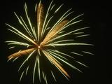 20060726-船橋市民まつり・船橋親水公園花火大会-1954-DSC03078