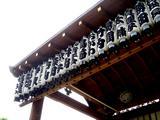 20060729-船橋市浜町2・浜町ファミリータウンまつり-1247-DSC03654