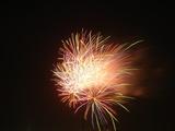 20060726-船橋市民まつり・船橋親水公園花火大会-1941-DSC03046
