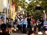 20060726-船橋市民まつり・船橋親水公園花火大会-1801-DSC02984