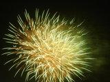 20060726-船橋市民まつり・船橋親水公園花火大会-2012-DSC03127