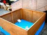 20060726-船橋市民まつり・船橋親水公園花火大会-1802-DSC02991