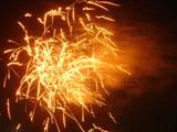 20060726-船橋市民まつり・船橋親水公園花火大会-1959-DSC03088