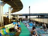 20060726-船橋市民まつり・船橋親水公園花火大会-1800-DSC02970