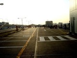 20060726-船橋市民まつり・船橋親水公園花火大会-1732-DSC02871