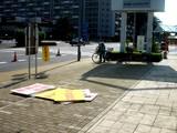 20060726-船橋市民まつり・船橋親水公園花火大会-0835-DSC02659