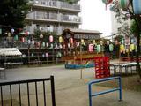 20060729-船橋市浜町2・浜町ファミリータウンまつり-1245-DSC03639