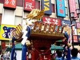 20060723-船橋市民まつり・船橋会場・みこし-1411-DSC02346